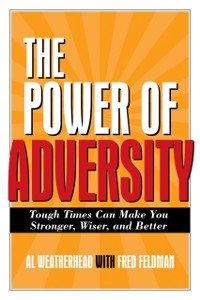 Cover Power of Adversity