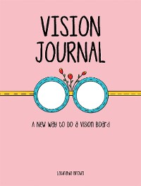 Cover Vision Journal