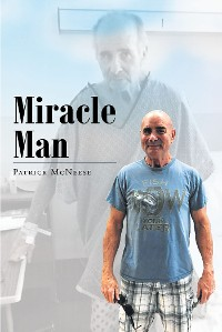 Cover Miracle Man