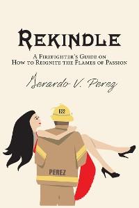 Cover Rekindle