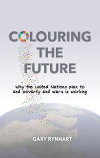 Cover Colouring the Future