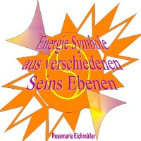 Cover Energie-Symbole