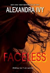 Cover Faceless