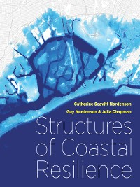 Cover Structures of Coastal Resilience