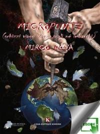 Cover Micropunte