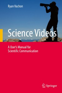Cover Science Videos