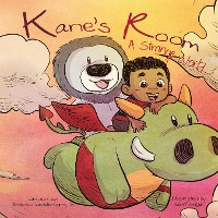 Cover Kane's Room