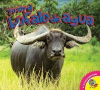 Cover El búfalo de agua