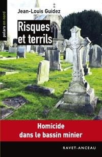 Cover Risques et terrils