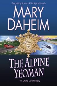 Cover Alpine Yeoman