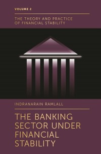 Cover Banking Sector Under Financial Stability