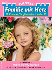 Cover Familie mit Herz 107