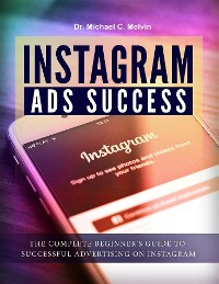 Cover Instagram Ads Success