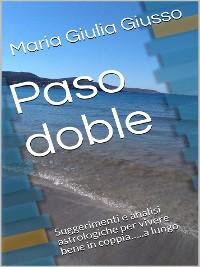 Cover Paso doble
