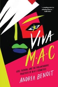 Cover VIVA MAC