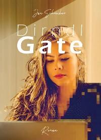 Cover Dirndlgate