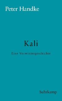 Cover Kali
