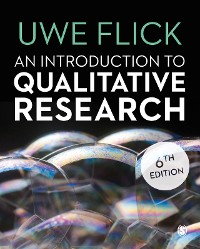 Cover An Introduction to Qualitative Research