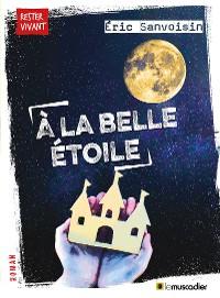 Cover À la belle étoile