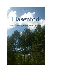 Cover Hasentod