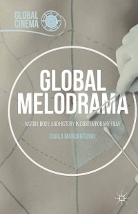 Cover Global Melodrama