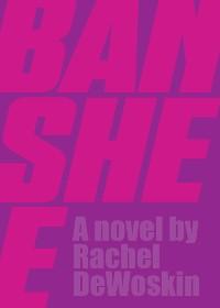 Cover Banshee