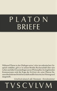 Cover Briefe