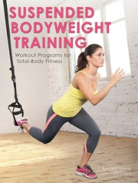 Cover Suspended Bodyweight Training