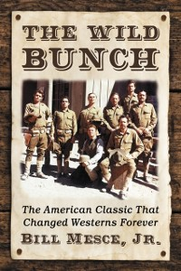 Cover Wild Bunch