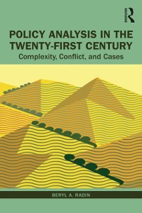 Cover Policy Analysis in the Twenty-First Century