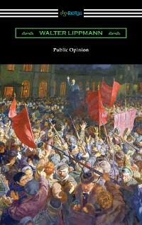 Cover Public Opinion