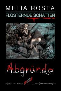 Cover Abgründe