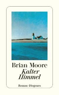Cover Kalter Himmel