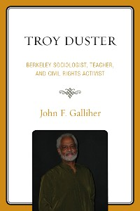 Cover Troy Duster