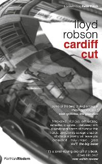 Cover Cardiff Cut