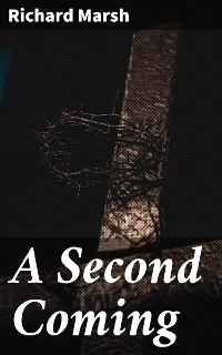 Cover A Second Coming