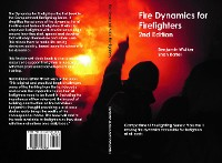 Cover Fire Dynamics for Firefighters
