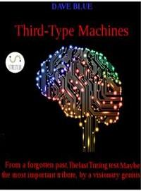 Cover Third-type machines