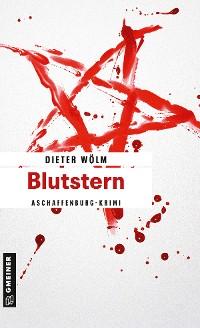 Cover Blutstern