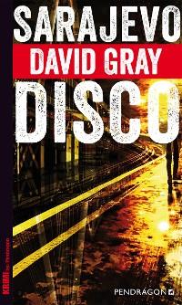 Cover Sarajevo Disco