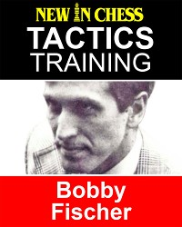 Cover Tactics Training - Bobby Fischer