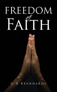 Cover Freedom of Faith