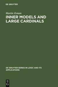 Cover Inner Models and Large Cardinals