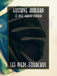 Cover Les Pieds-Fourchus