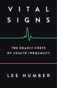 Cover Vital Signs