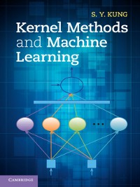 Cover Kernel Methods and Machine Learning