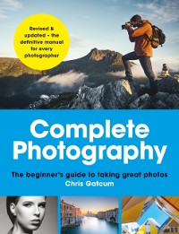 Cover Complete Photography