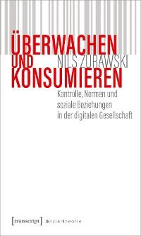 Cover Überwachen und konsumieren