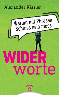 Cover Widerworte