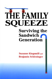Cover Family Squeeze